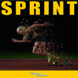 Play track  Sprint main version