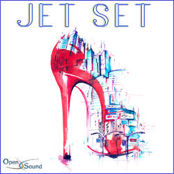 Play track  Jet Set full version