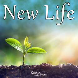 Play track  New Life full version