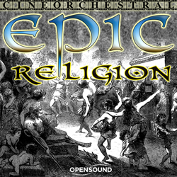 Play track  Theocracy full version
