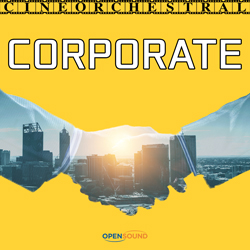 Play track  Corporate full version