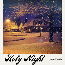 Play track  Holy Night