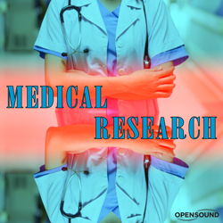 Play track  Medical Team main version