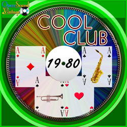 Play track  Cool Club